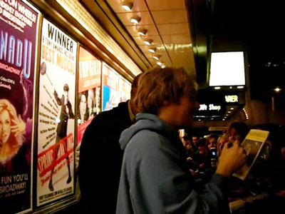 080206stagedoor1.jpg