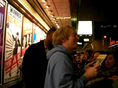 080206stagedoor2.jpg