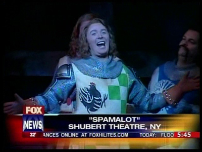 080218_Fox_News_Chicago_Spamalot_Filomena_large_0002.jpg