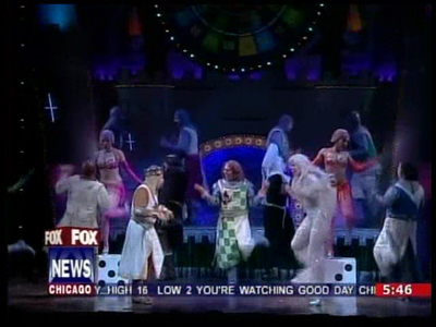 080218_Fox_News_Chicago_Spamalot_Filomena_large_0004.jpg
