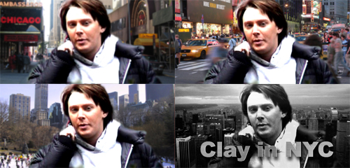 Clay in NYC3(横)50%