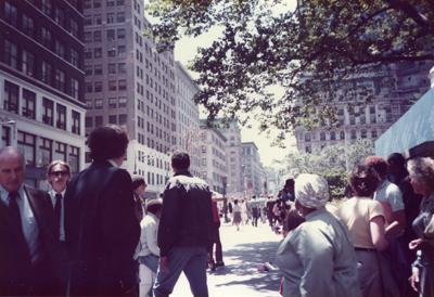NYC20年前-1