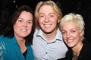 cla, Rosie, and Hannahy5