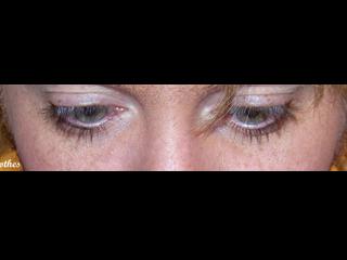 k-eyes2.jpg