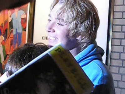 stagedoor2_6_08_1.jpg
