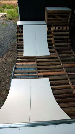 ramp11.jpg