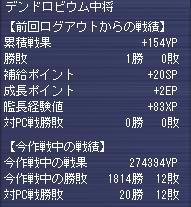 g081019-3dendro.jpg