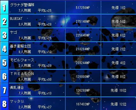 g081027-2zeon.jpg