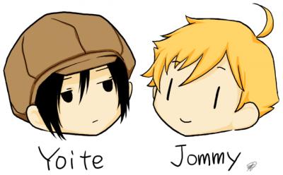 yoi-te-jommy.png