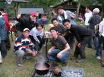 True Camp 2