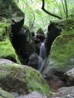 waterfall_20081006121911.jpg