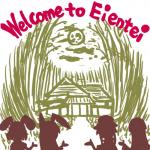 welcome-eientei.jpg