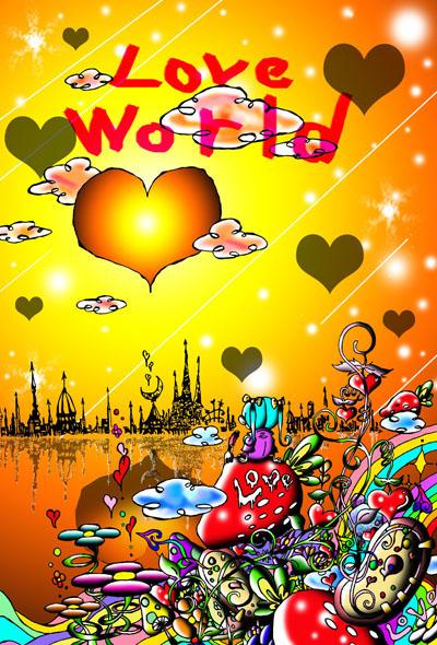 loveworld 2