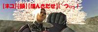 【ネコ】【頭】【ほんきだせ】(´つω¬)