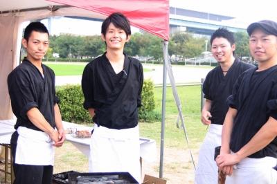 11ashiyaichi 031