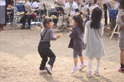 11ashiyaichi 063