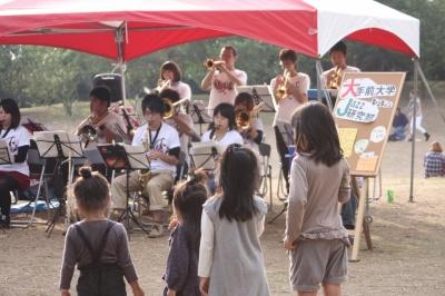 11ashiyaichi 062