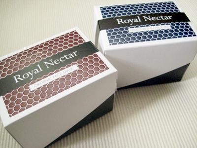Royal Nectar