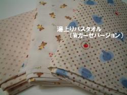 2009032001.jpg