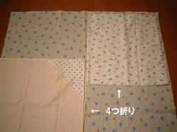 2009032002.jpg