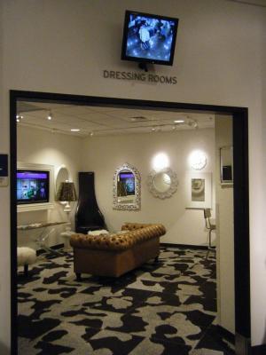 dressing room1