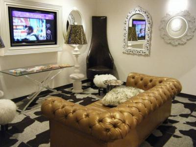dressing room2