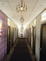 dressing room3