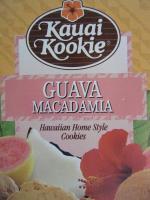kauai cookei