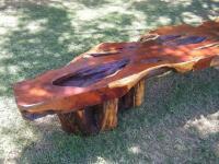 maonalua chair1