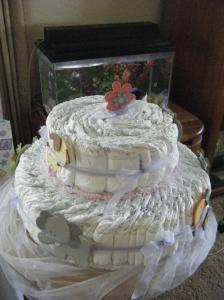 daipar cake