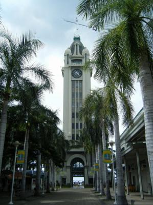 aloha tower 110408