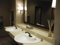 restroom5.jpg