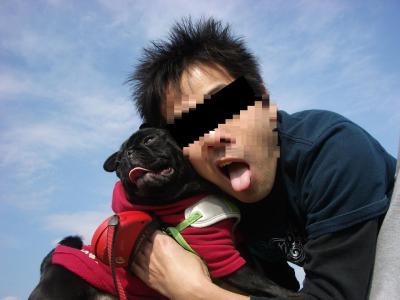 20080311_河川敷8