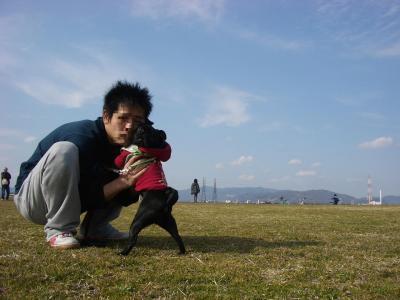 20080311_河川敷9