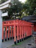 二加番神社 02