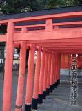 二加番神社 03