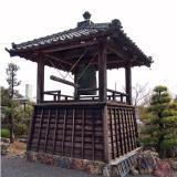 正明寺 鐘