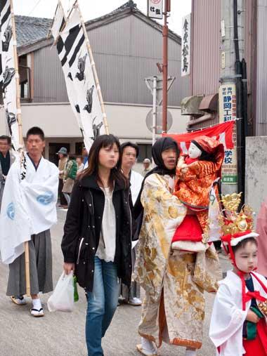 三熊野神社大祭 02