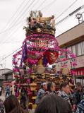 三熊野神社大祭 05