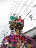 三熊野神社大祭 06
