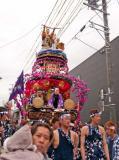 三熊野神社大祭 09
