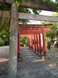三加番神社 02
