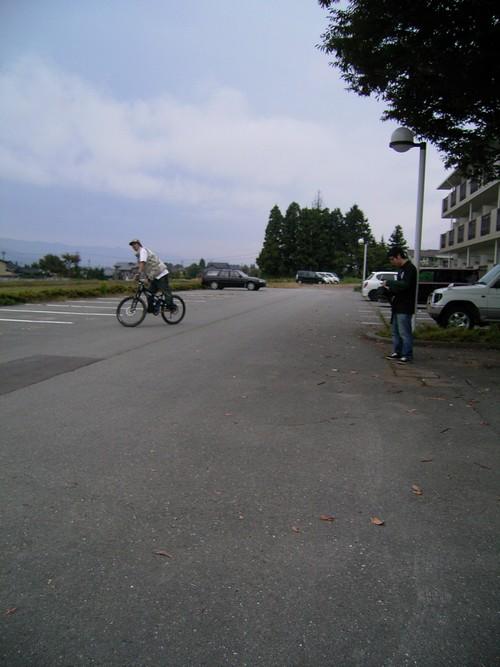 RIMG0029_20081025203917.jpg