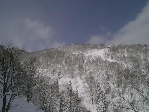 RIMG0033.jpg