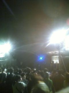 2011ishigaki1.jpg