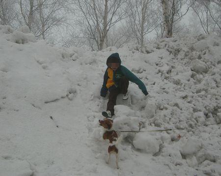 雪03205
