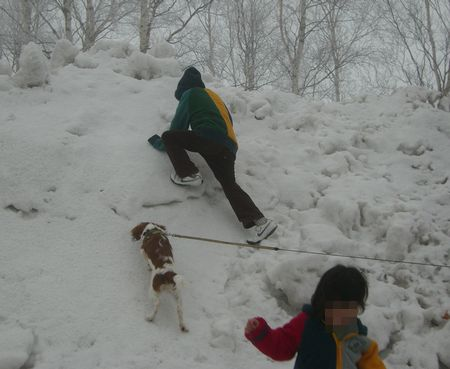 雪03206