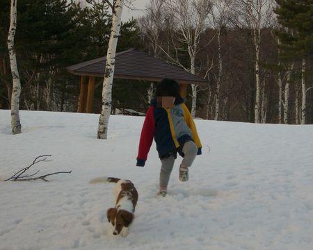 雪03214