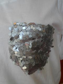 2009.0413 002 b