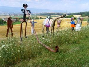 300px-Swiss_Scarecrows_1.jpg